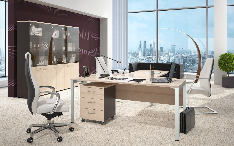 просмотре офисная мебель столы картинки радостью готов
